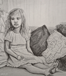 ada_burek_child_sketch